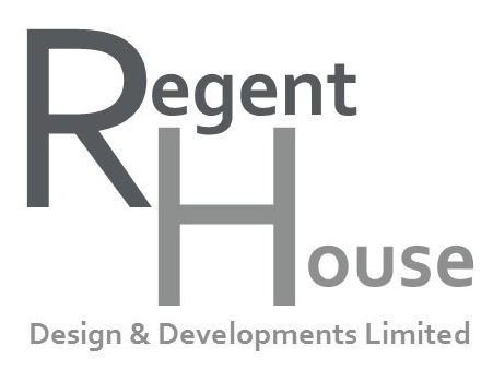 REGENT HOUSE DESIGN & DEVELOPMENTS