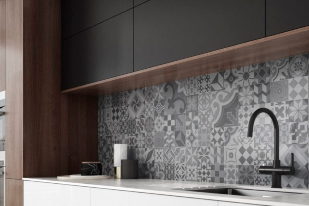 Modern-Victoria-Charcoal-backsplash-from-Bushboard-Vista-collection (1)