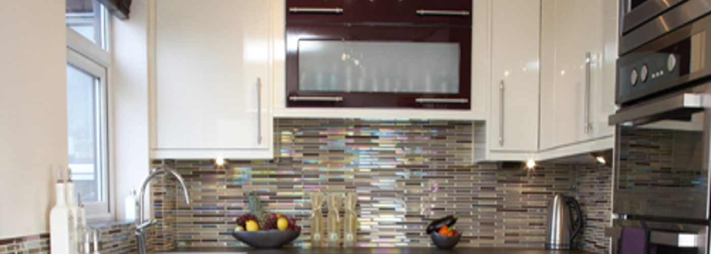 WALL TILES - REGENT HOUSE DESIGN & DEVELOPMENTS